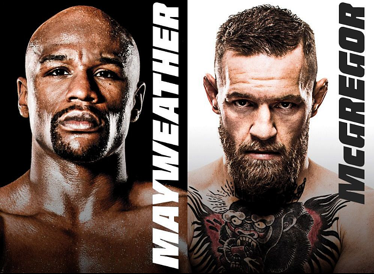Why Are MMA Fighters Always Losing Against Boxers?Mayweather VS McGregor