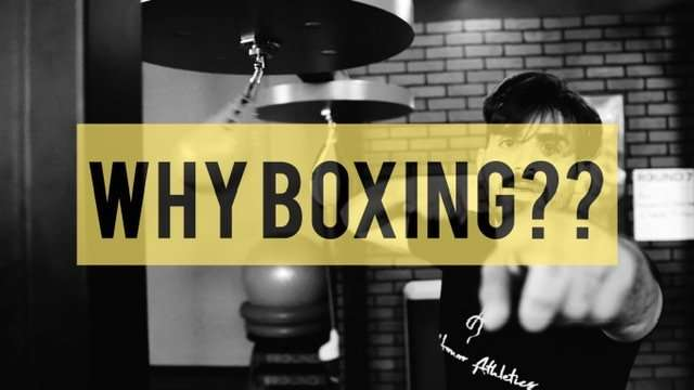 Posture exercises are the main technique of boxing training. Afterwards, necessary work should be done for guarding and stronger punches.