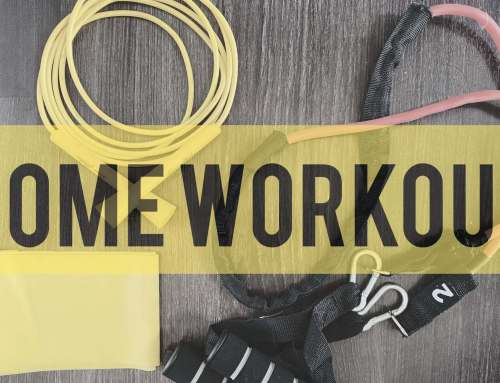The Ultimate Guide To Best Home Workouts