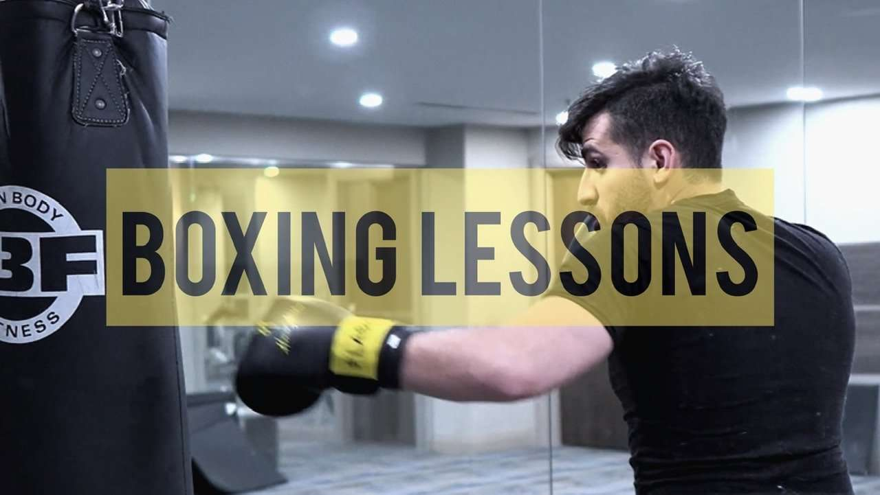 There's no doubt that boxing lessons just keep trending. If you have come to this place, then you probably know that. Isn't, it right? Boxing is not all about an arm workout. Indeed, if it's done rightly and pro