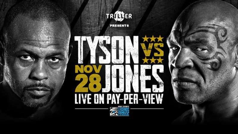 Mike-Tyson-vs-roy-jones